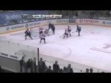 Хоккей, КХЛ,  (обзор дня) Daily KHL Update - February 27th, 2014