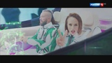 Реклама МегаФон Самый быстрый интернет (IOWA &amp Burito) (2018)