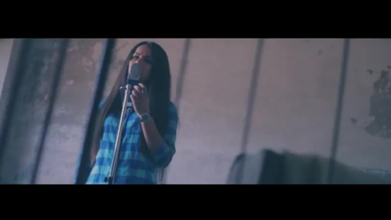 Кукушка (Official Cover Video by Meriem) - YouTube.MP4