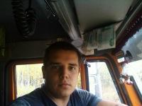 Валерий Евдокимов, 30 декабря , Тюмень, id137223432