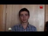 Друг убил телеведущего Андрея Рыбакина в пылу пьяной ссоры