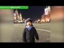 Выпуск новостей 25.05 Маленькая звезда youtube