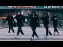 New Shuffle Dance*House*SLATIN feat. Carla Monroe - Apple Juice (Denis First Remix)Extended Mix