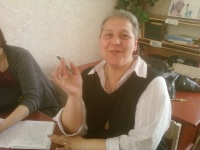 Света Найда, 9 декабря , Житомир, id172650532