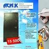"""Двери """"АСИиК"""" - стальные двери от производителя"""