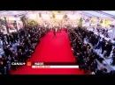 Cannes 2014 Deux Jours Une Nuit : Best-of red carpet