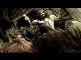 Dimmu Borgir - The Sacrilegious Scorn ( Oficial Video )