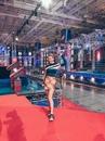 Юлианна Караулова фото #4