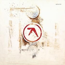 Aphex Twin альбом On