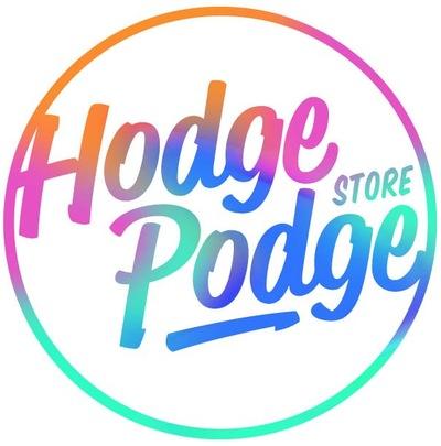 Hodge Podge, 10 апреля , Ростов-на-Дону, id133769565