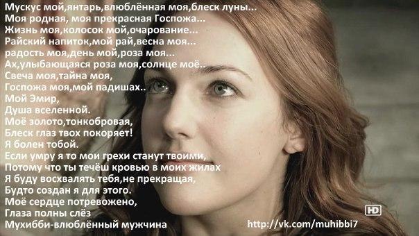 фотографии века: