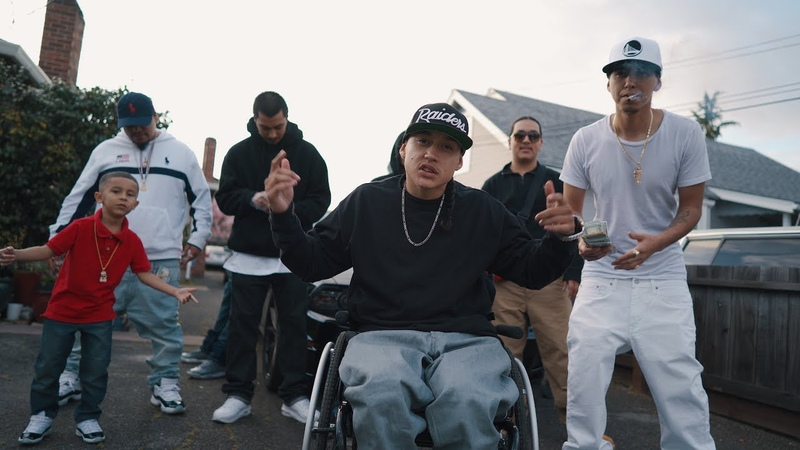 Moe Dolla$ Ft. Young Nene - Was Good (Official Music Video)   Dir. By @StewyFilms