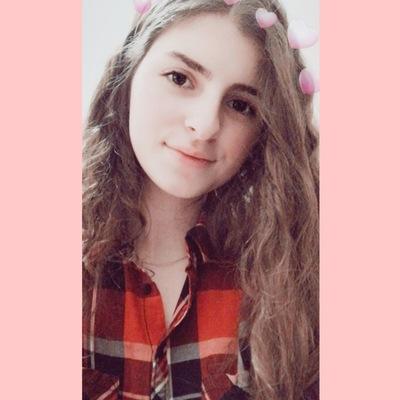 Лидия Хримян