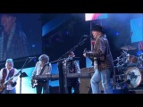 Neil Young & Crazy Horse - Born in the USA (2013)