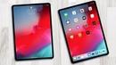Презентация iPad Pro с Face ID, MacBook Air 2, AirPods 2, Mac mini, iMac 2018 - 30.10 в 1600 по Мск