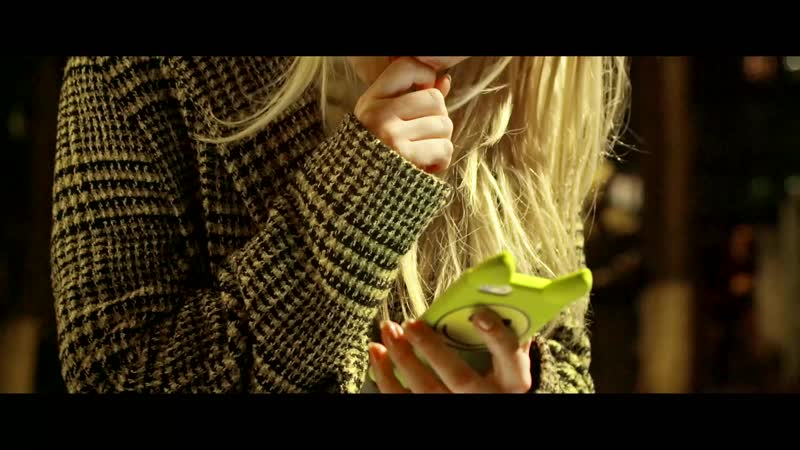 ♫♫♫ 4K Music _hearts_ Indila (feat. Youssoupha) _hearts_ Dreamin _hearts_ Remix _hearts_ Ultra HD Video ( 1080 X 1920 ).mp4