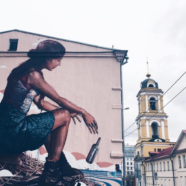 Казань: авиабилеты в Москву всего за 1600 рублей в одну сторону