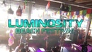 James Kiedis FULL SET @ Luminosity Beach Festival 01 07 2018
