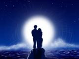 Лунная соната. Людвиг Ван Бетховен