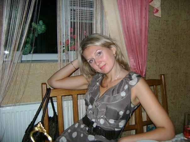 Татьяна Дорина | Бийск