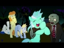 Live My Russian Pony Brony Fun
