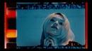 Lolo Zouaï - Blue (Official Video)