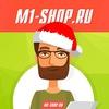 M1-shop.ru - CPA сеть. Арбитраж трафика. Кейсы.