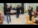 Турганбай Жайлаубаев ft. Zanza clan Julik MC