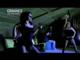 Chanelle_Hayes-I want it(Remix)