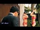 Dance_u0026EDM SkyBar - 🕶 💋 Mr. Vain 💋 🕶 Highpass Deep Remix