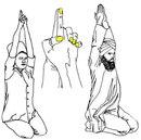 Сат крийя - общеукрепляющее упражнение кундалини-йоги