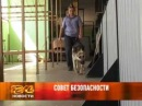 16 апреля 2013 новости Рен ТВ Армавир