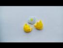Обзор деталей сказки Курочка ряба. Золотое яйцо