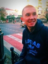 Александр Федюков, 25 сентября , Краснодар, id22937428