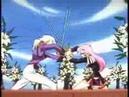 SKU -Mortal Combat