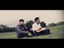 HAYAT - SAG MIR WARUM [OFFICIAL VIDEO]