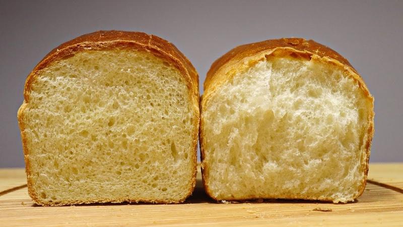 САЙКА Ереванская Как испечь ХЛЕБ Тесто для Хлеба