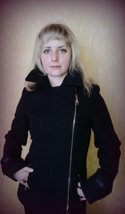 Наталия Козьменко, 25 декабря , Харьков, id131582438