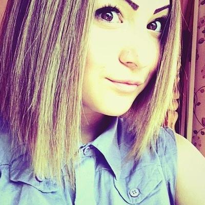 Алиса Волкова, 2 августа , Москва, id188942154