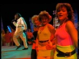 TOPPOP Jermaine Stewart - We Don't Have To Take Our Clothes Off