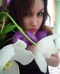 Юля Амирова