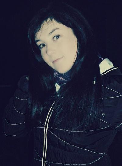 Альонушка Гучок, 29 октября 1996, Киев, id123583811