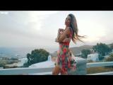 KanyeWest#LilPump#MidiCultureKanye West &amp Lil Pump - I Love It (Midi Culture Remix)