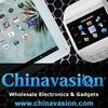 Chinavasion электроника