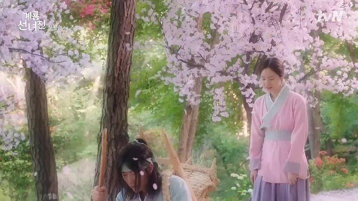 Tale.of.Fairy.S01E01.720p.ColdFilm