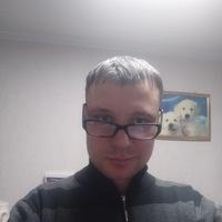 Олег Куков