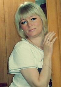 Эллионора Гордиенко, 7 апреля , Челябинск, id222318316