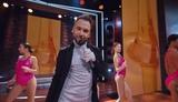 Посмотрите это видео на Rutube Однажды в России Макс Барских пародия