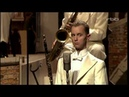 O sole mio - Max Raabe Palast Orchester