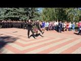 17.09.43 День освобождения Калужской области от немецко-фашистских захватчиков